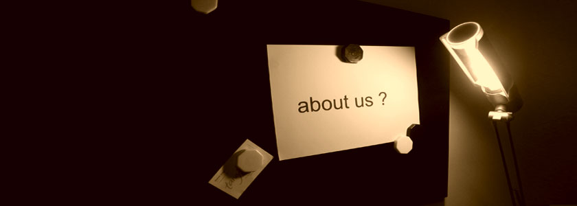 about-us-vcreate-media